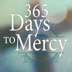 Mercy-app