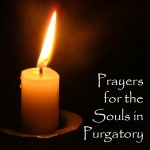 Prayers4Souls