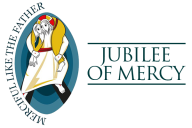 yr-of-mercy banner
