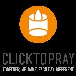 ClickToPray