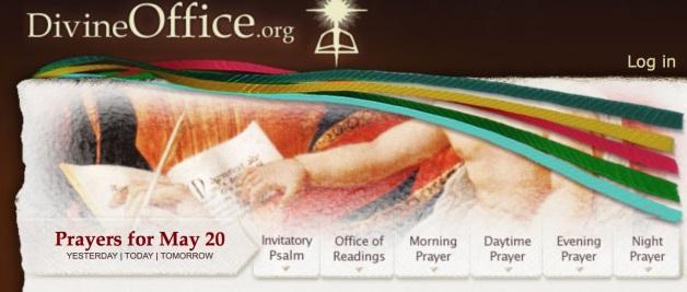 divine-office-banner