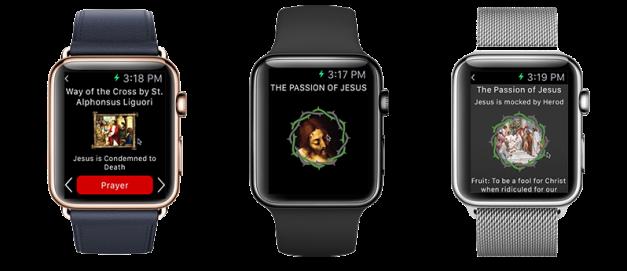passionofjesus-watch