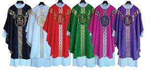 liturgical-colors-vestments