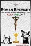 roman breviary