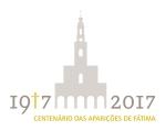 Fatima-logo-100