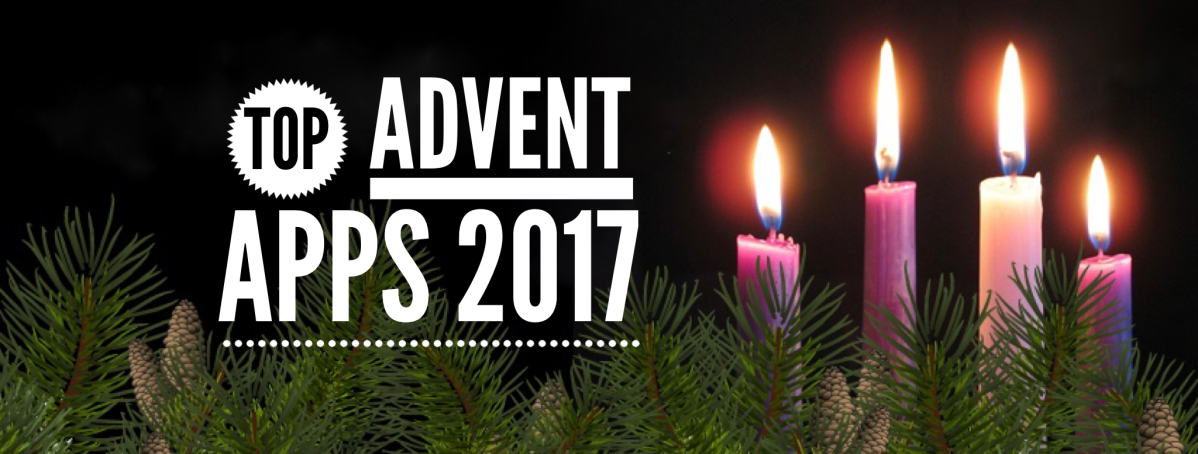 Advent Apps