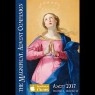 advent_2017_magnificat