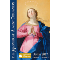 advent_2017_magnificat