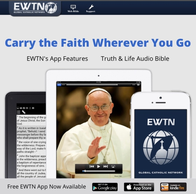 Watch March for Life LIVE on your mobile device! | Catholic