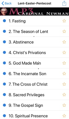 Top Lent Apps for 2019 | Catholic Apptitude | A testament to digital