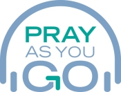 PAYG_Logo